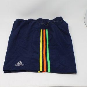 Adidas Response Men's Running Shorts